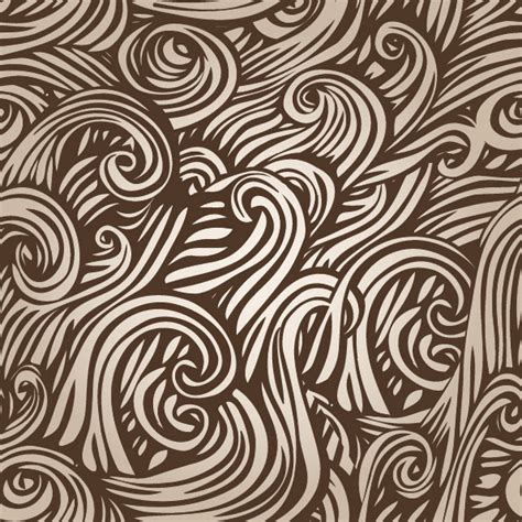 texture pattern vector free download set of snake texture pattern vector free vector in