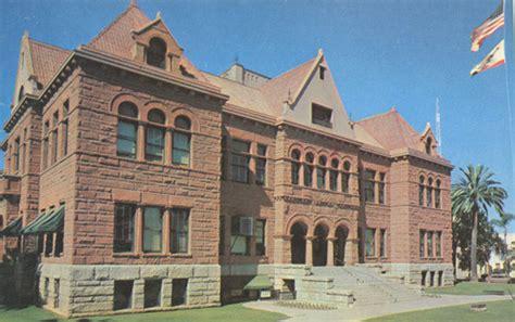 Orange County California Superior Court Search Calisphere Orange County Courthouse