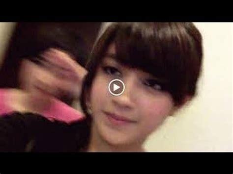 film hot indonesia yt heboh video hot artis indonesia prostitusi youtube