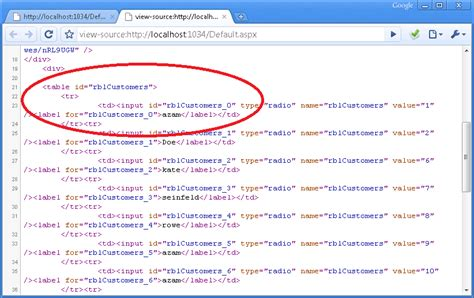 html layout codes related keywords suggestions for html layout codes