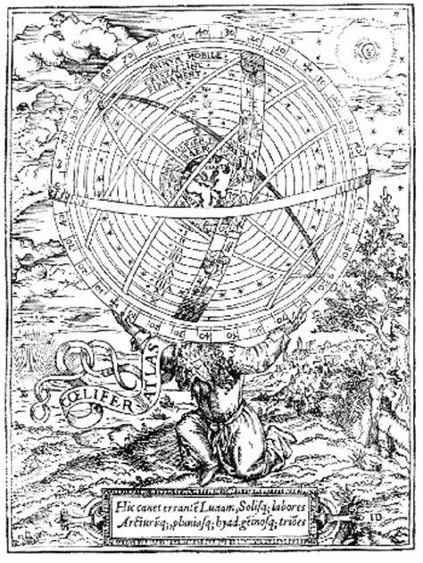 Calendario Occidental La Mitolog 237 A Escondida Tras El Calendario Occidental Actual
