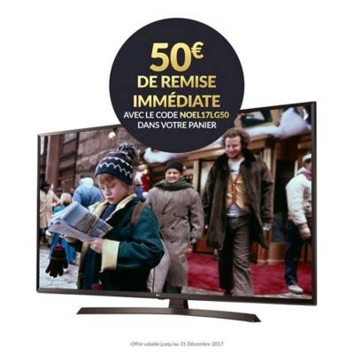 à Quelle Hauteur Fixer Une Tv Au Mur by 192 Quelle Hauteur Fixer Une Tv Au Mur Nos Conseils But