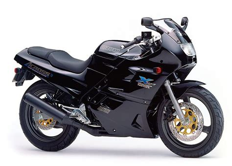 Suzuki Across 250 17 Best Images About The Other Suzukis On
