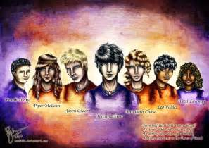 Heroes of olympus house of hades the most epic book ever heroes