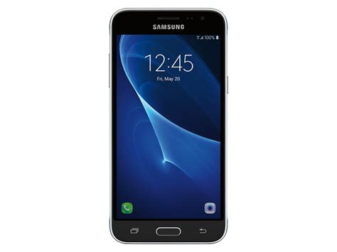 Samsung J3 Secen galaxy j3 16gb unlocked phones sm j320azkaxar samsung us