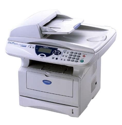 Printer Laser Plus Scanner dcp 8025d digital copier laser printer plus color scanner