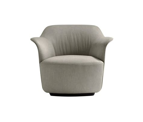poltrona frau prices aida lounge chairs from poltrona frau architonic