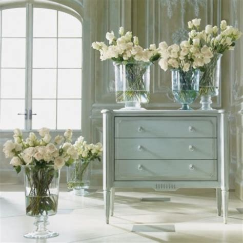 ethan allen country bedroom furniture ethanallen maison by ethan allen julian chest