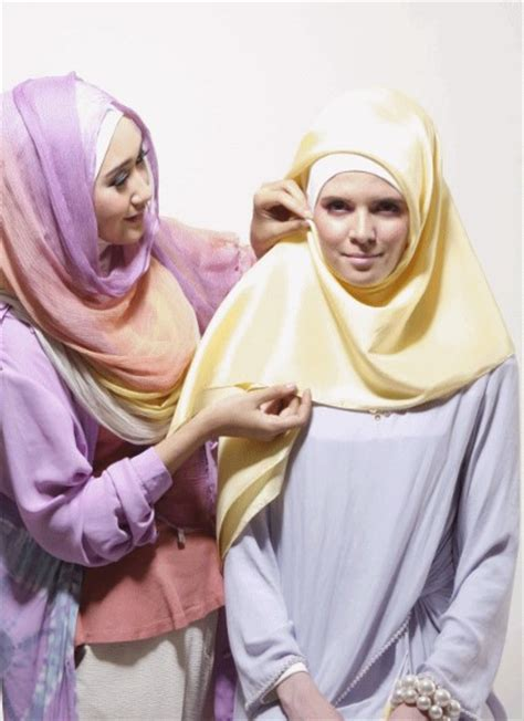 tutorial hijab segitiga dian pelangi 404 not found
