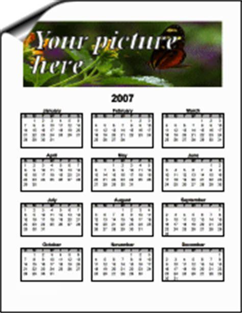 Calendar That Works Www Calendarsthatwork Calendar Template 2016