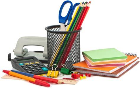 materiale d ufficio articoli per ufficio 171 forniture ufficio 171 youoffice srl