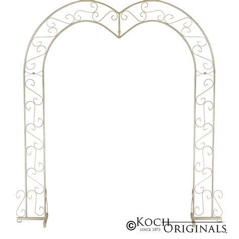 Wedding Arch Columns by Wedding Arches Wedding Arches And Columns