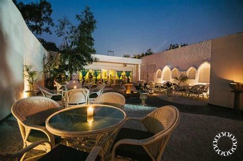 Cottage House Restaurant Menu Courtyard Chandigarh Restaurant Reviews Phone