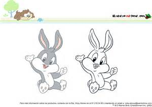 pics photos baby looney tunes baby bugs