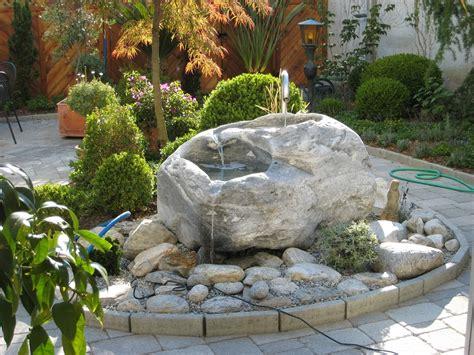 Kleiner Garten Sichtschutz 2360 by Granit Im Garten Terrasse Granit Archives Klaiber Wohlf