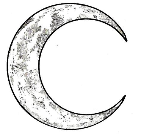 imagenes del sol y la luna luna y sol para colorear www imgkid com the image kid