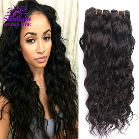 pictures of brazilian weavons aliexpress com buy brazilian virgin hair 4 bundles wet