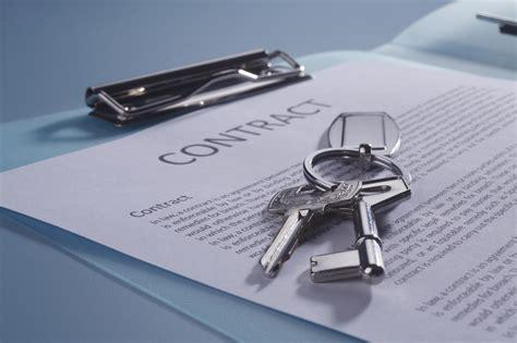 find  auto title loan