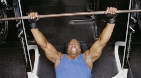 best bench press program for strength chest exercises top 10 moves for fast pec growth muscle