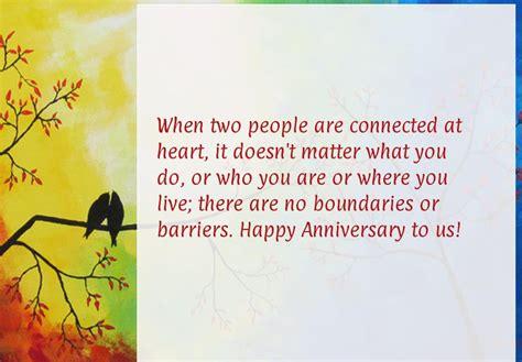 happy 30th anniversary quotes quotesgram