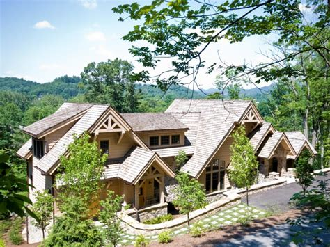 Homes For Sale In Sulphur Springs by Homes For Sale White Sulphur Springs Wv White Sulphur