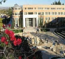 Cost Chapman Mba by Chapman Overall Rankings Us News Best Colleges