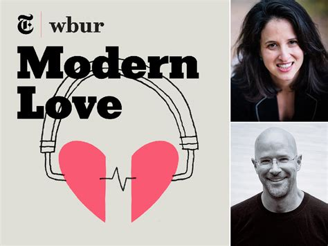 http www current the pub 53 wbur s modern love podcast debuts at 1