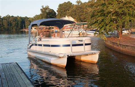 pontoon insurance pontoon boat insurance