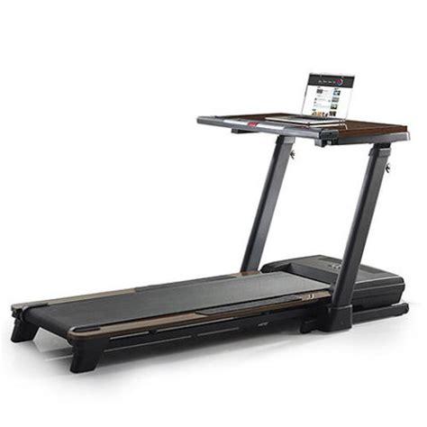 treadmill desk for nordictrack 11 best treadmill desks in 2018 walking desk treadmills