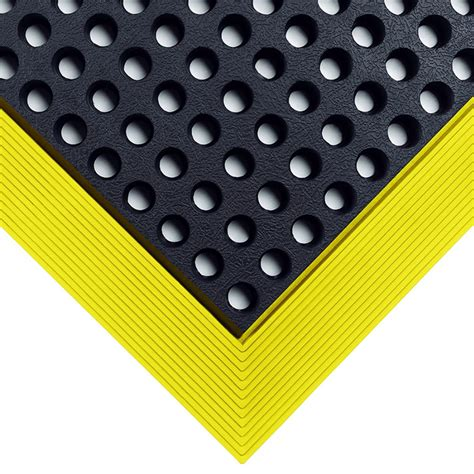 Wearwell Mat by Worksafe Anti Fatigue Mats From Wearwell 174