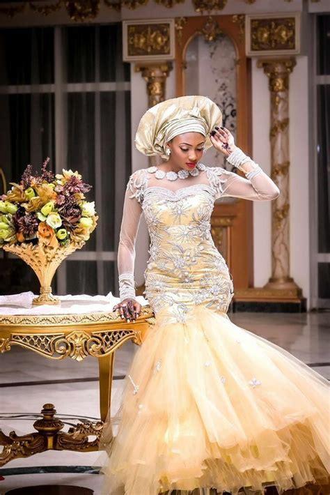 nigerian traditional wedding dress styles nigerian wedding dress styles google search nigerian