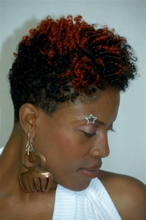 American Twist Hairstyles by American Hair Twists Twist Hairstyles For