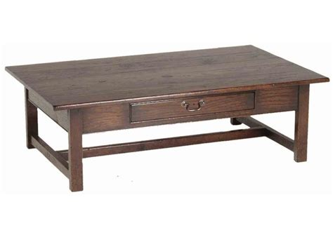 farmhouse coffee table southern creations