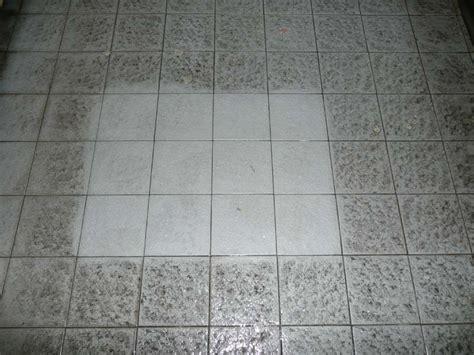 come pulire pavimento gres porcellanato come pulire il gres porcellanato corretamente