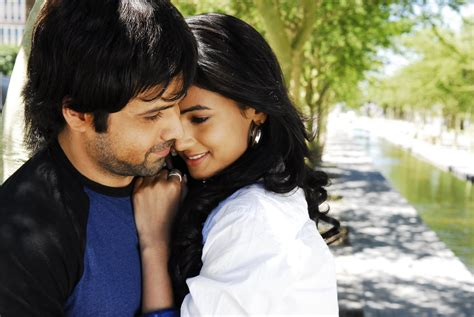Jannat Couple Hd Wallpaper | hot images jannat wallpaper imran hasmi wallpapers picture