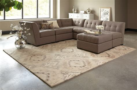 rugs for living room area rugs 9 215 12 roselawnlutheran