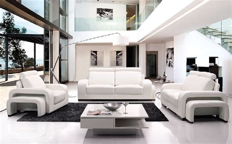 furniture design ideas electric black leather living room furniture design ideas deluxe white living room furniture