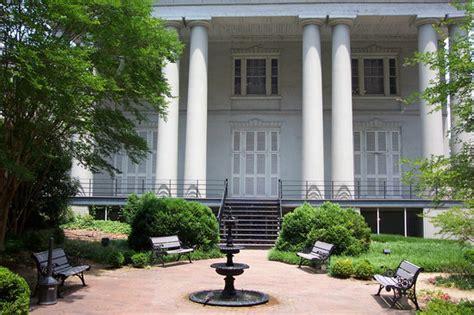 white house museum atracciones populares de richmond tripadvisor