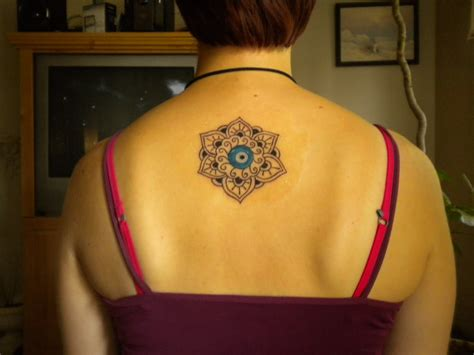 evil eye tattoo 1000 images about ruminations on