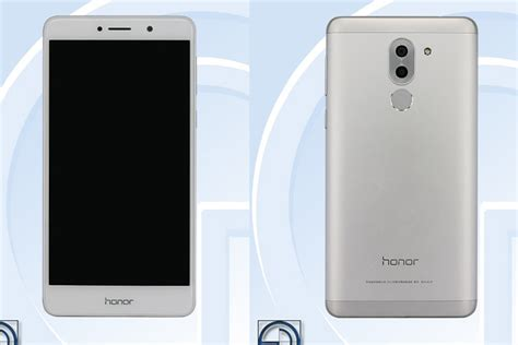 themes huawei honor 6 הודלף זהו ה huawei honor 6x עם מערך צילום כפול ומפרט
