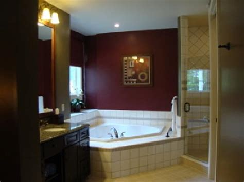 bathroom designs with jacuzzi tub master inside hot ideas master bathroom hot tub picture of wyndham shawnee