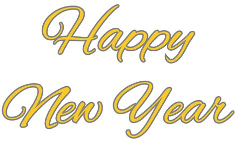 chagne clipart free new years clipart the cliparts
