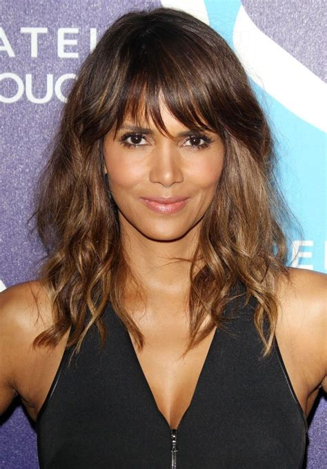best transitional haircut from medium to long 25 best ideas about medium brunette hairstyles on