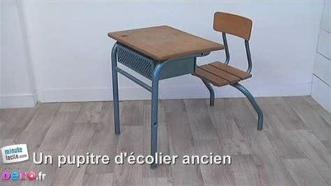 bureau ecolier 1 place comment d 233 corer une table d 233 colier minutefacile com