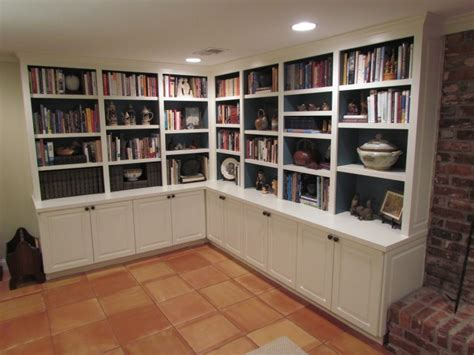 Atlanta Closet And Storage Solutions by Atlanta Closet Storage Solutions Custom Designs