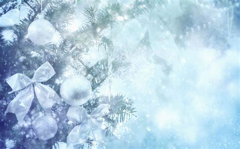 Wallpaper Christmas White | white christmas wallpapers wallpaper cave