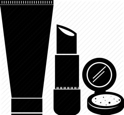 Lipstik Concealer Naked6 Make Up concealer cosmetic foundation lipstick lotion