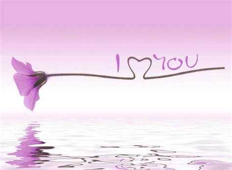 cute wallpapers with quotes free download cute love backgrounds wallpaper cave