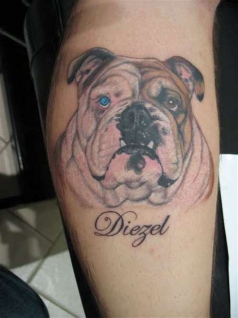 english bulldog tattoo designs 24 best images about bulldog tattoos on