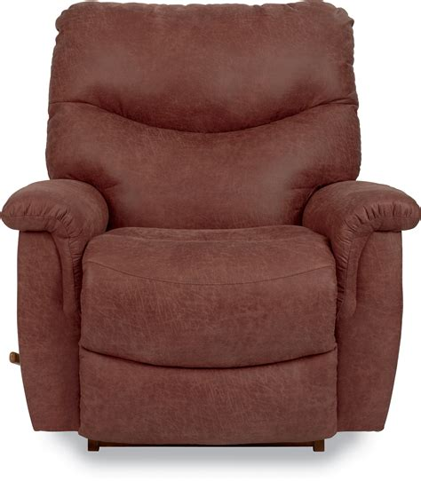 sears lazy boy recliner la z boy 010521 riley power rocker recliner sears outlet